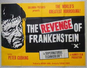 revenge-of-frankenstein-1200-x-930-